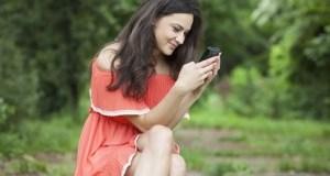 8 Messages Which Every Girlfriend Waiting For Curiously 8 मैसेज जिनका हर रात ब्रेसबी से इंतजार करती है गर्लफ्रैंड