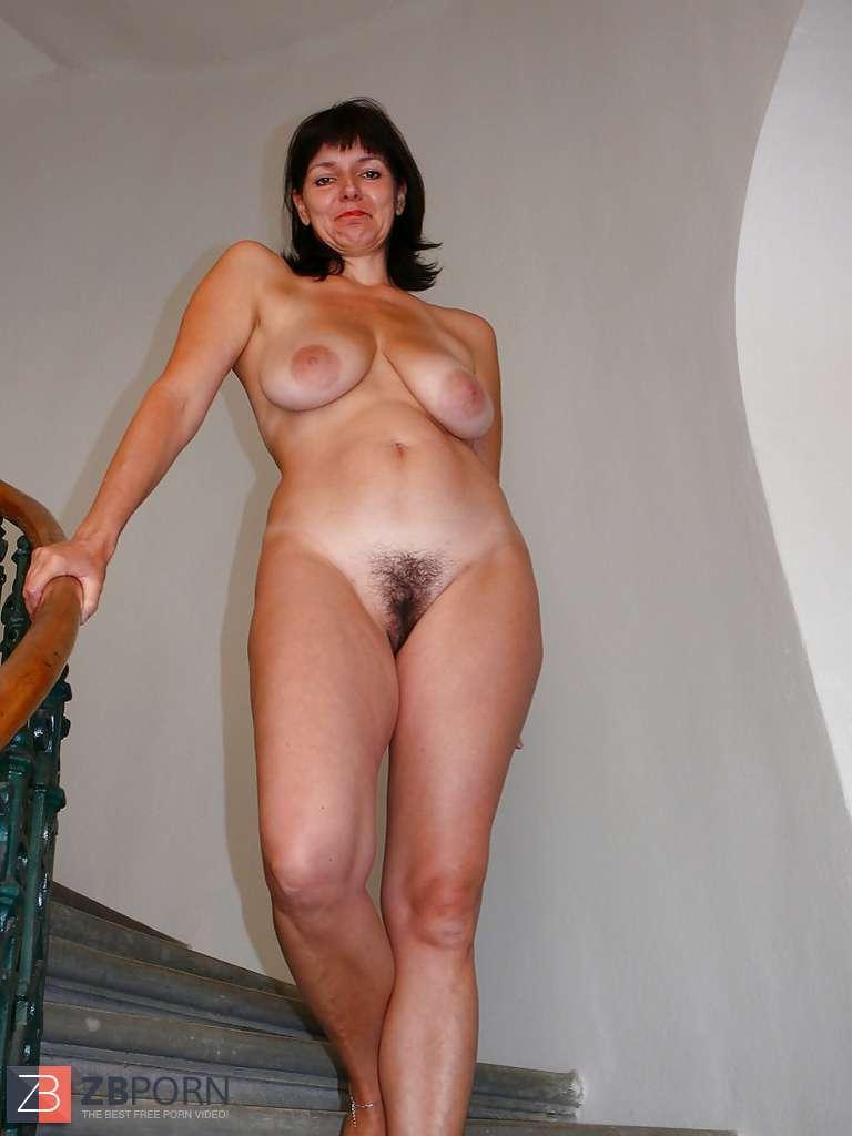 beautiful naked wives tumblr