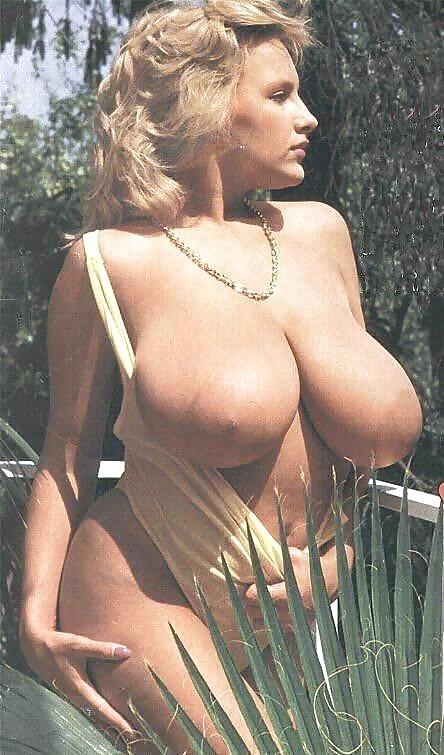 tumblr large boobs