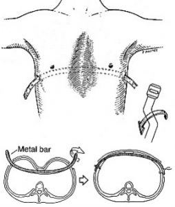 General Surgery Diagram, General, Free Engine Image For