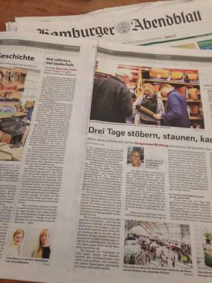 print_Abendblatt_151110_cover+article