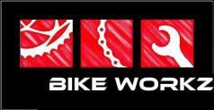 Bikeworkz