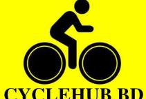 Cyclehub