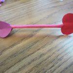 Valentines (4)