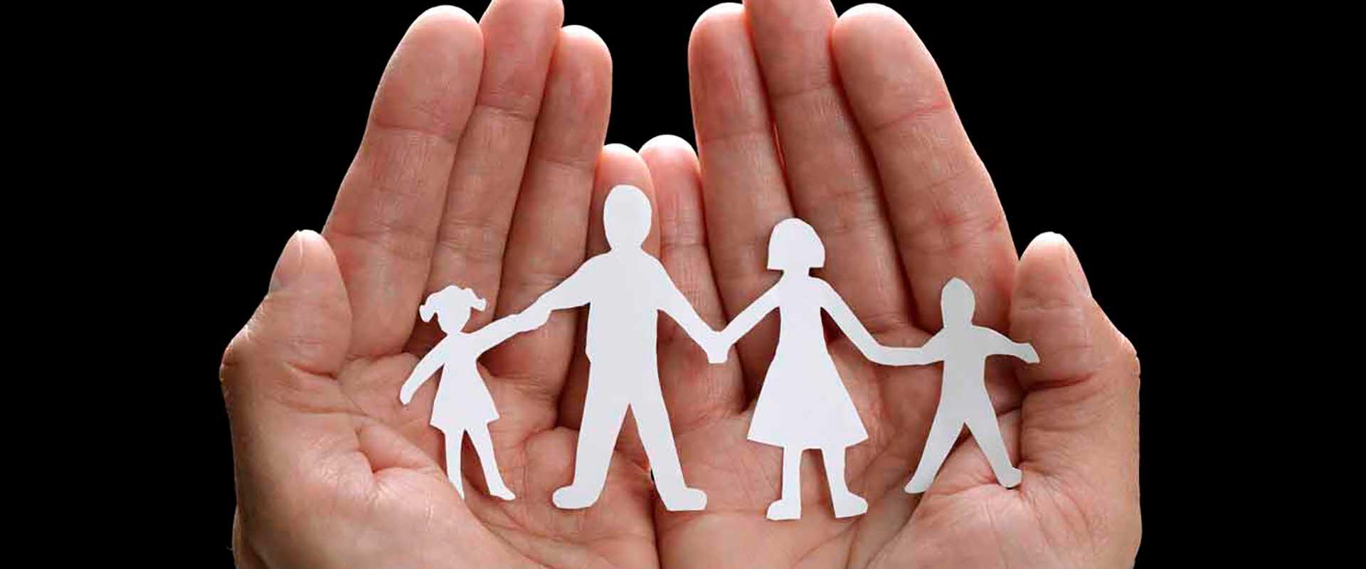 2_family1920x800