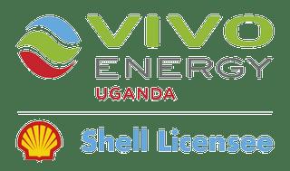 ve_logo_Uganda_Lockup_Portrait-01 (Copy)