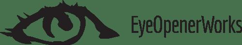 eow-logo-main