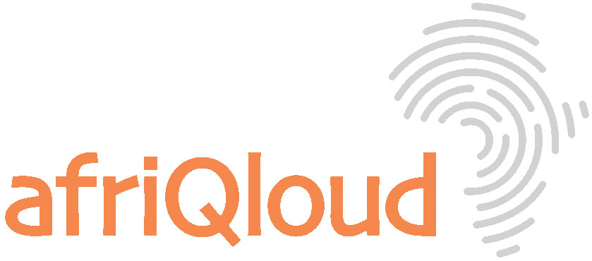 afriQloud_logo