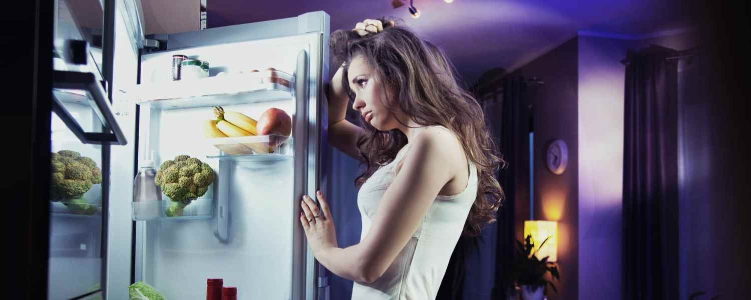 The Most Trustworthy Ways on How to Lose Weight