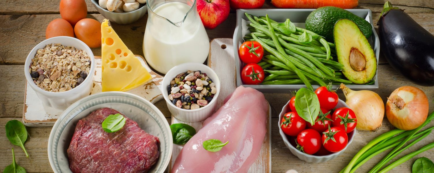 Understanding Macro Diet and How to Manage Macros to Lose Weight