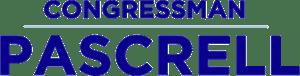 Congressman-Bill-Pascrell.png