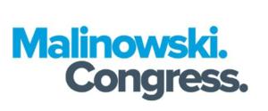 Malikowski logo (1).PNG
