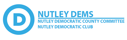Nutley Dems