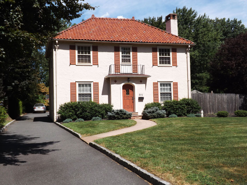 Apartments For Sale In Rutherford Nj