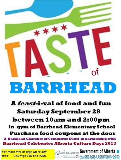 1-taste_of_barrhead_poster_2013-2010