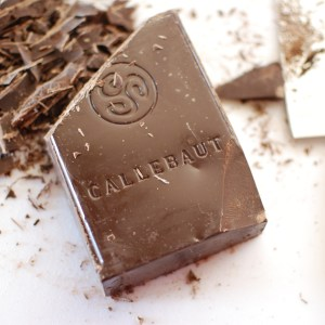 Chocolate Confections from Nutmeg Disrupted Confections Alberta