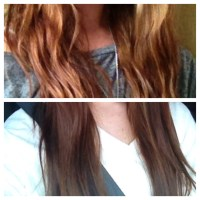 What Is Demi Permanent Hair Color Vs Semi Permanent