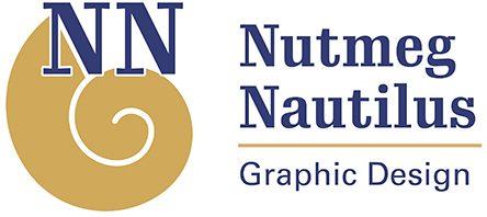 Nutmeg Nautilus
