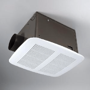 nutone qt110 replacement bath fan parts