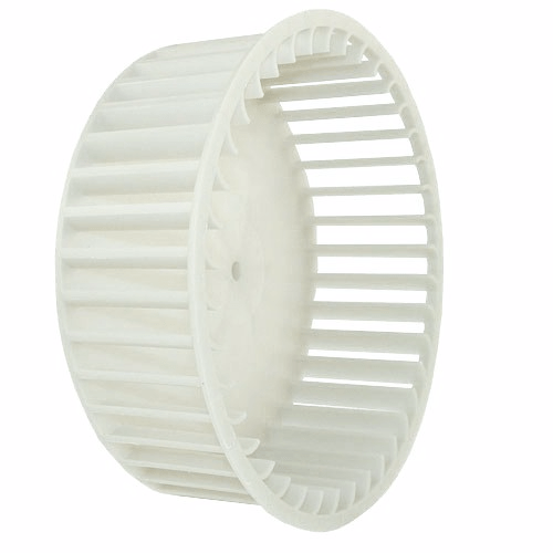 Nutone Products NuTone QT110 Replacement Bath Fan Parts