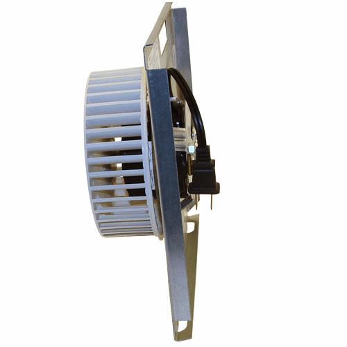 broan 750 ventilation fan replacement