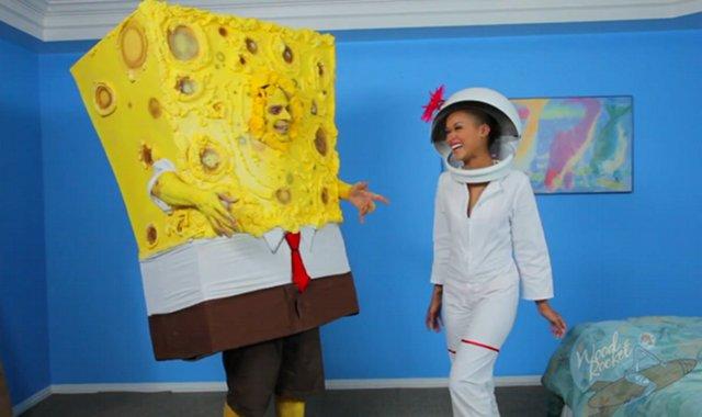 spongebob-sadpants