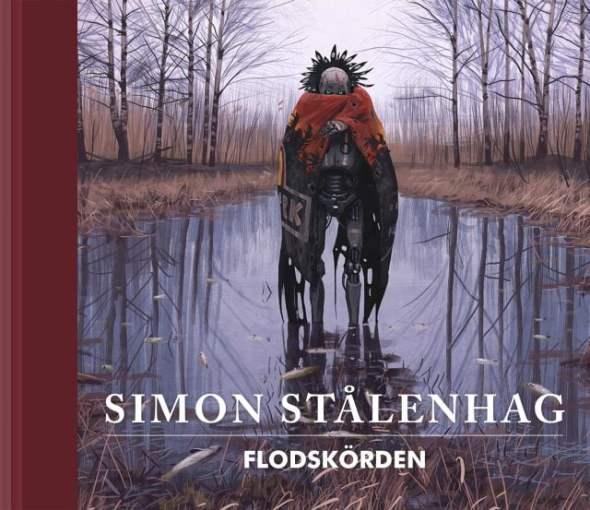 stalenhag_book2_se_plano
