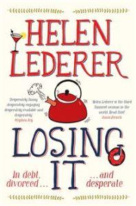 losing-it-978144726764501