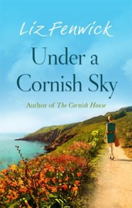 Under a Cornish Sky cover