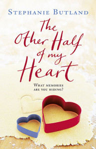 THE-OTHER-HALF-OF-MY-HEART1