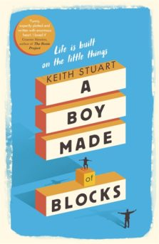 a-boy-made-of-blocks-cover