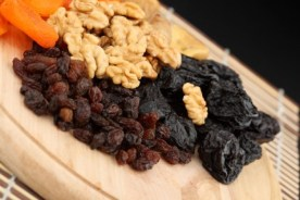 walnut--dry-fruit