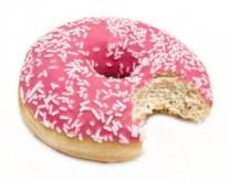 1352387_pink_donuts_series