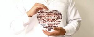 cardiologia-corazon-salud-620x250-15092011