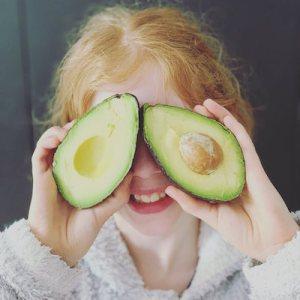 Faire manger des légumes à son enfant
