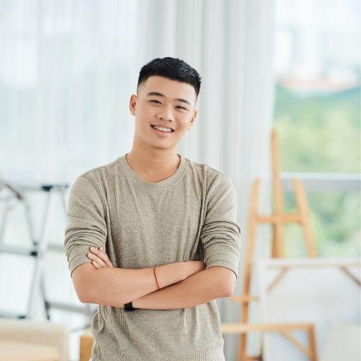 KS Tan