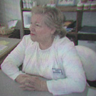 Shirley Wood, Esthetician to the Hollywood Stars