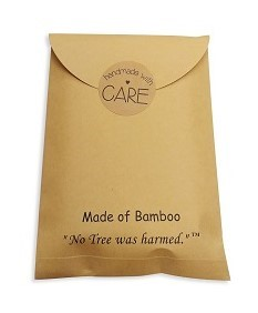 Compostable Kraft Mailers