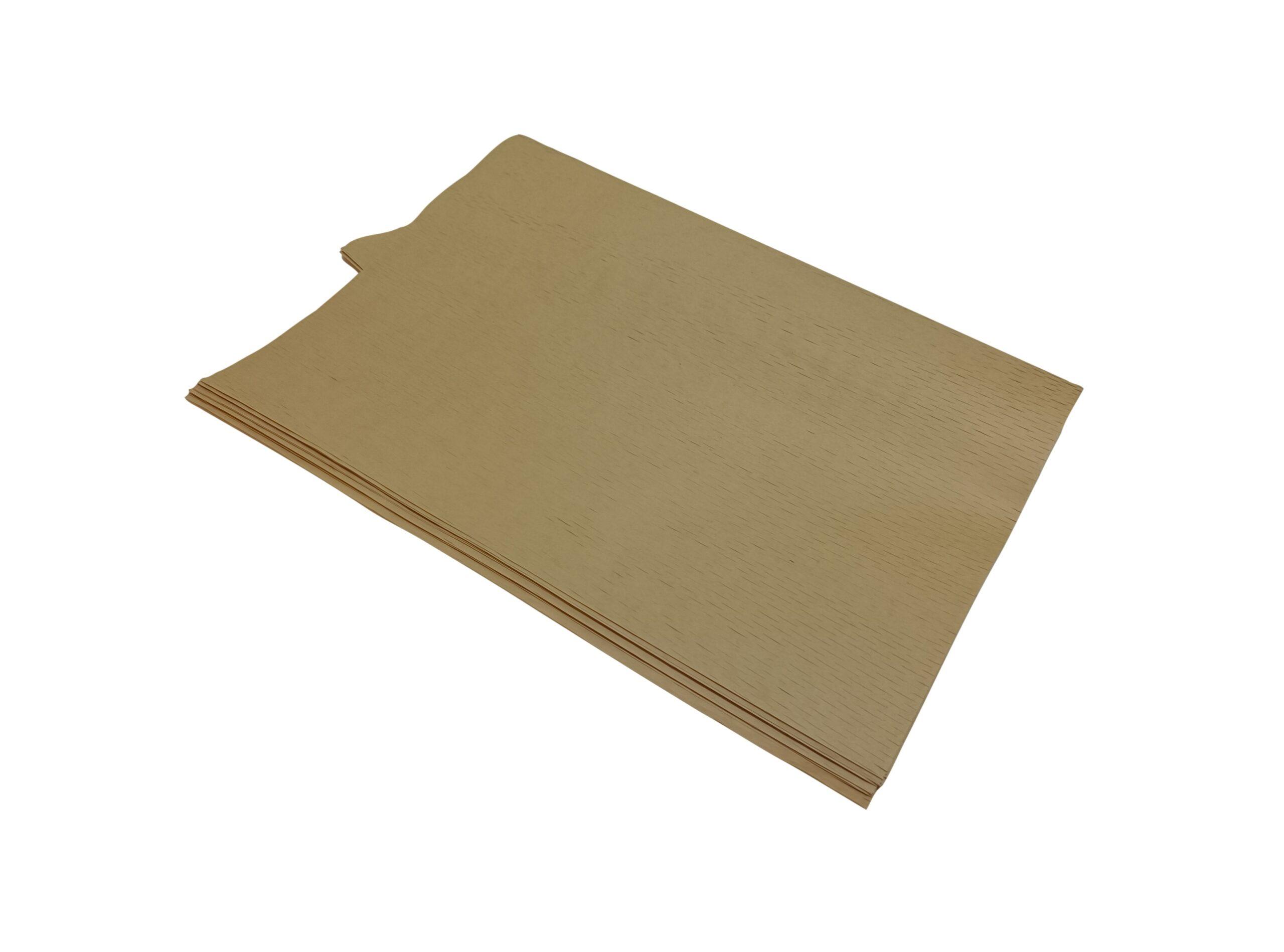 12 inch x 20 inch Honeycomb Cushion Wrap 40 sheets