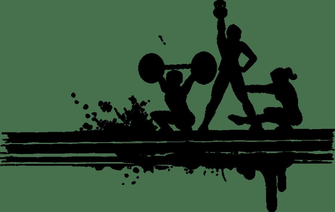 افضل التمارين لنزول الوزن