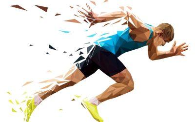 طرق لزيادة حرق الدهون في الجسم