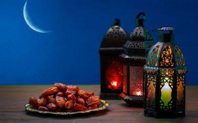 فوائد صيام شهر رمضان على جسم الإنسان