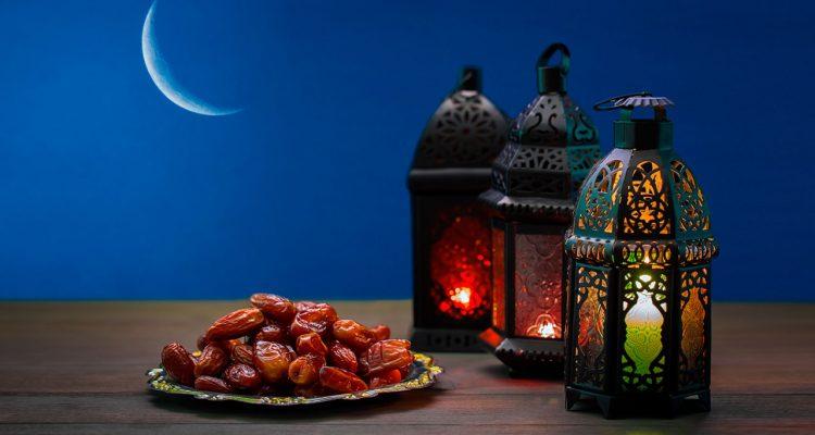 فوائد صيام شهر رمضان على الجسم