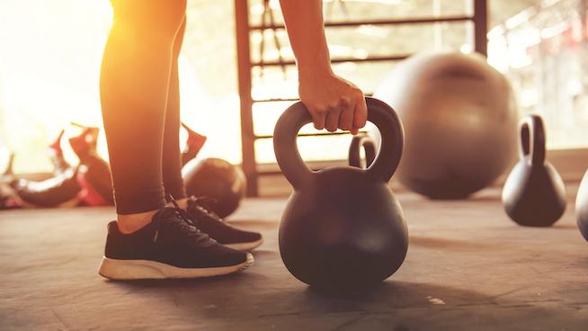 أفضل وقت لممارسة الرياضة في شهر رمضان