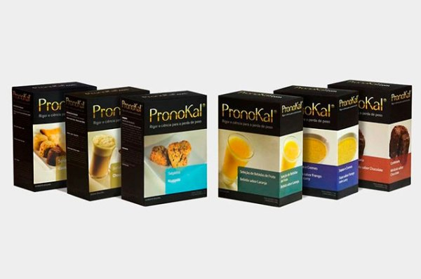 Método Pronokal Nutricionista Córdoba