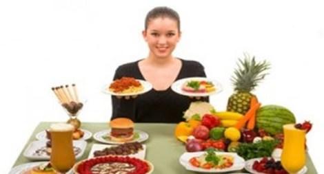 habitos alimentarios