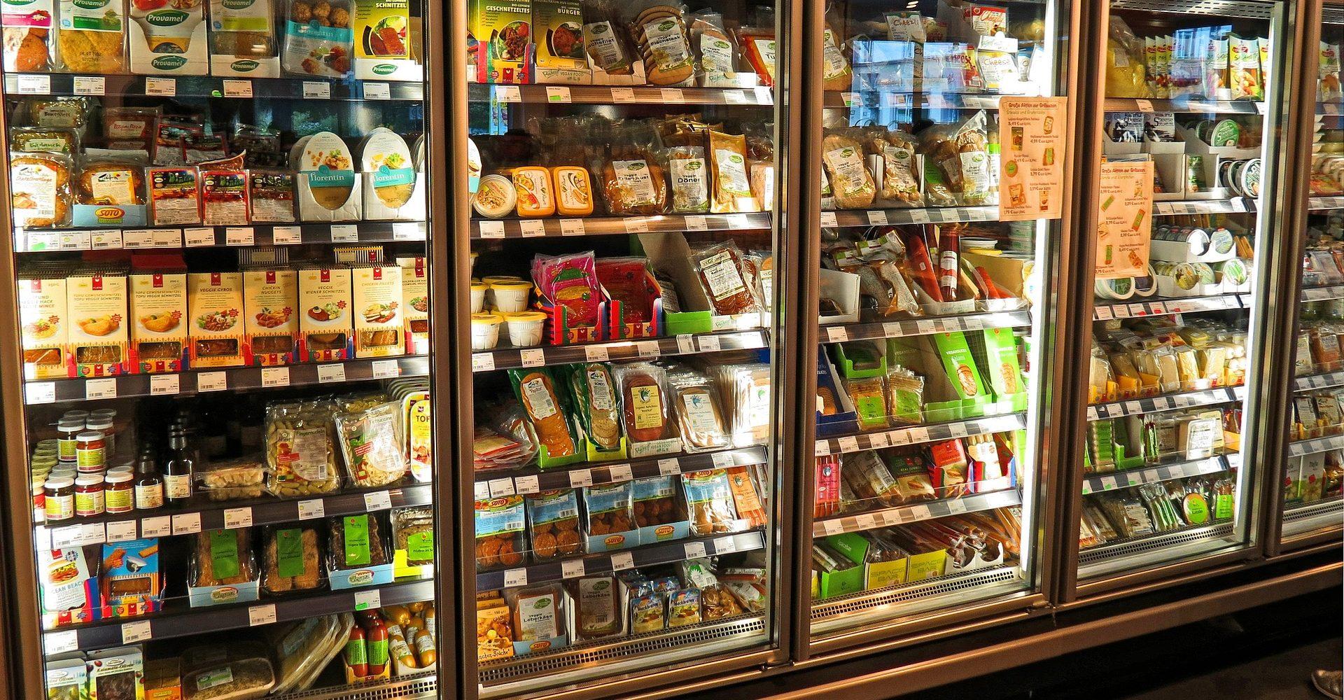 https://i0.wp.com/nutriciondemonios.com/wp-content/uploads/2019/04/supermarket-949912_1920-1920x1000.jpg