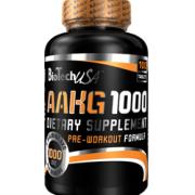 AKKG-biotech