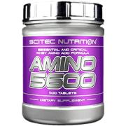 Scitec-Amino-5600