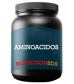 aminoacidos-nutricionsds